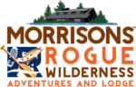Rogue Wilderness Adventures