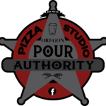 Oregon Pizza & Pour Authority