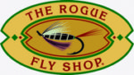 The Rogue Fly Shop